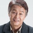 최경준 역