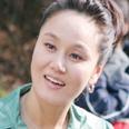이강자 역