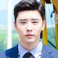 차수혁 역