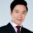 강성남 역