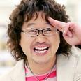 김석준 역