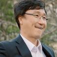 곽영재 역