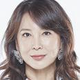 윤진희 역