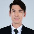 신현준 역