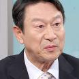 김복남 역
