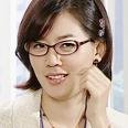 추선영 역