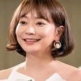 송민희 역