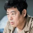 사마룡 역