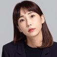 박은아 역