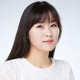 박간호사 역