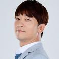 신상혁 역