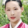 홍씨부인 역