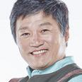 박진국 역