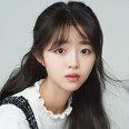 효명옹주 역