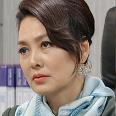 나승미 역