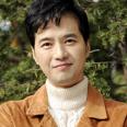 최재웅 역