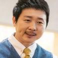 박준용 역
