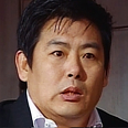 정택수 역
