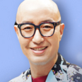 김동민 역