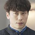 공한민 경장 역