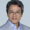 윤상민 역