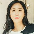 별님이 역