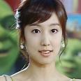 문윤아 역