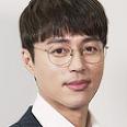 계성우 팀장 역