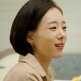 김선정교수 역
