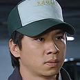 김동욱 역