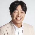 김대영 역