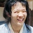 개똥이 역