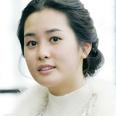 오수아 역