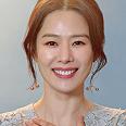 선혜진 역