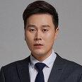 임감독 역