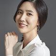 송나경 역
