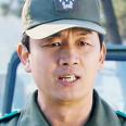 김진수 역