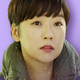 김효진 역