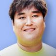 손홍석 역