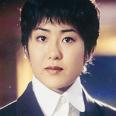 윤혜린 역
