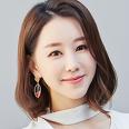 명지윤 역