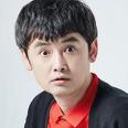 윤승수 역