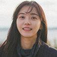 김수리 역