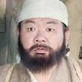 강포수 역