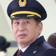송태준 역