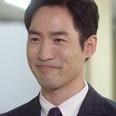 사공창호 역