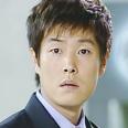 김승준 역