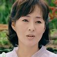 박영란 역
