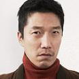 육승화 경사 역
