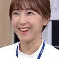 안영주 역